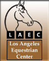 LAEC, Los Angeles Equestrian Center, Griffith Park, Los Angeles, California, deluxe 3,500 fixed-seat arena, Boarding, Lessons, Training, Dressage, English, Western, Eventing, Rental Stables, Horse Shows