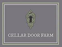 Cellar Door Farm - Kelly Jennings Full service hunter/jumper/equitation training barn located in the gated community of Bell Canyon, CA.
