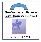 The Connected Balance