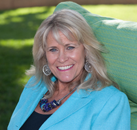 Dawn Aaris ~ Country Real Living Lifestyles - Real Estate Professional,  San Diego, California