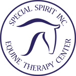 Special Spirit Inc - Therapeutic riding center - Shadow Hills, CA
